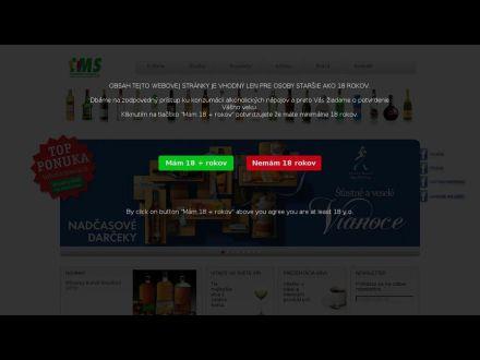 www.italmarket.sk