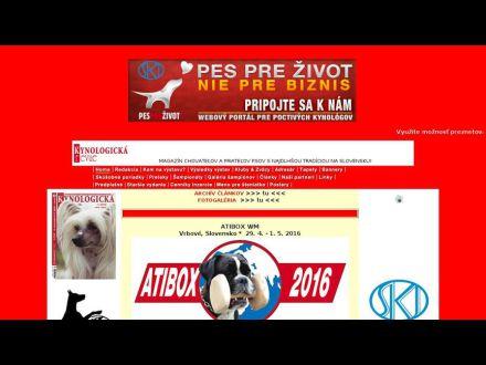www.dogsk.sk