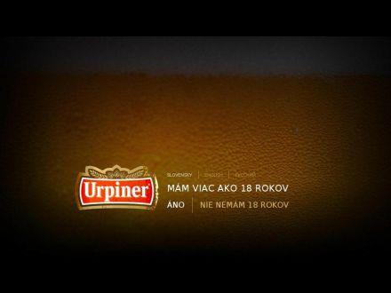 www.pivovarbb.sk