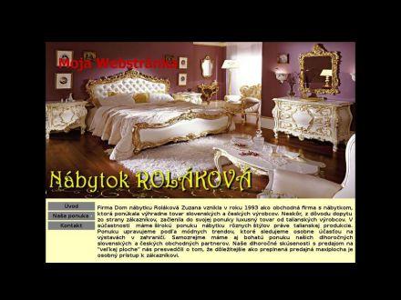www.ronanabytok.sk