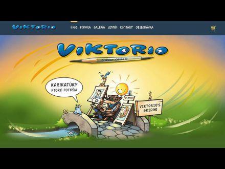 www.karikatury.sk