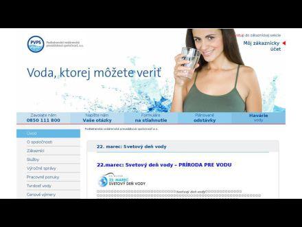 www.pvpsas.sk