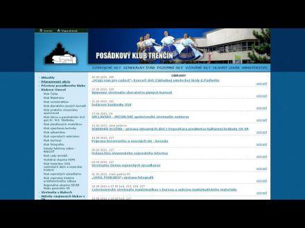 www.domarmady.sk