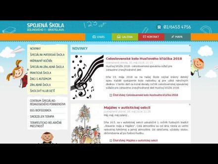 www.szsdolba.szm.com
