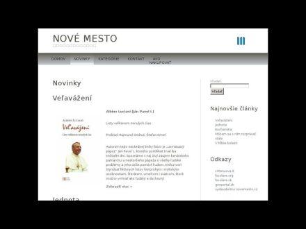 www.nm.sk