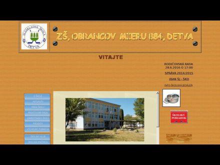 www.zsmierudt.edu.sk