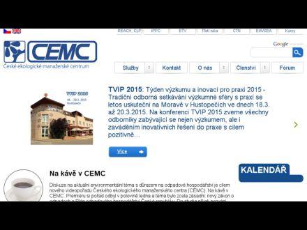 www.cemc.cz