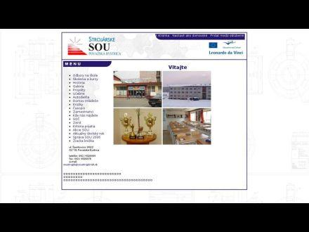 www.soujpb.edu.sk