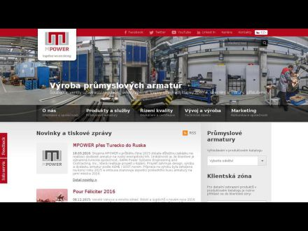 www.mpowergroup.eu
