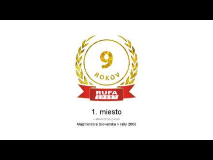 www.rufa-sport.sk