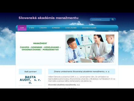 www.sam-km.sk