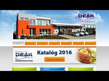 www.deak.sk
