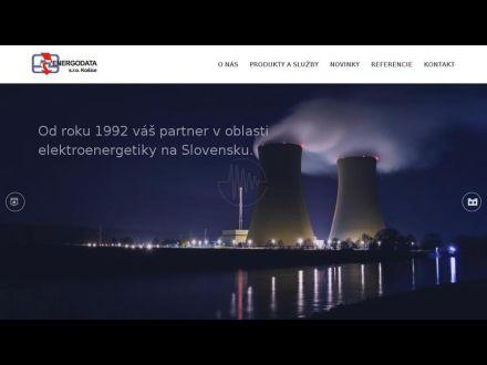 www.energodata-ke.sk