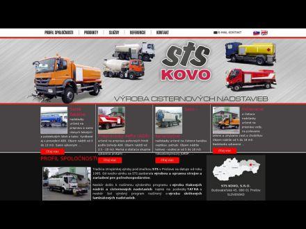 www.stskovo.sk