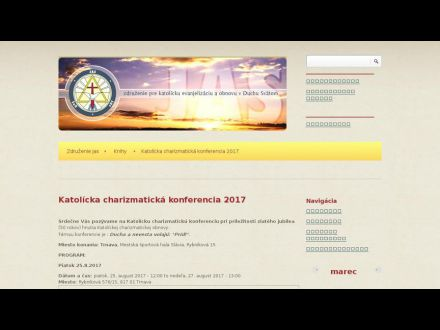 www.jas-zv.sk