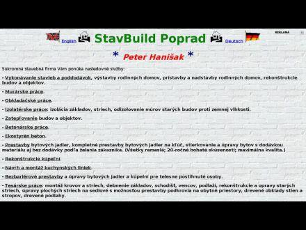 www.stavbuild.szm.com