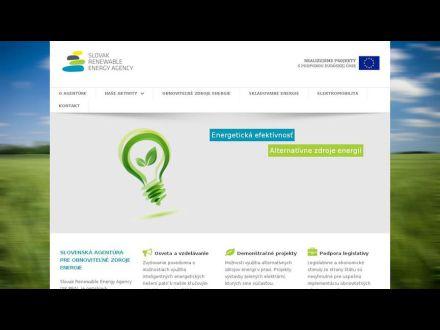 www.skrea.sk