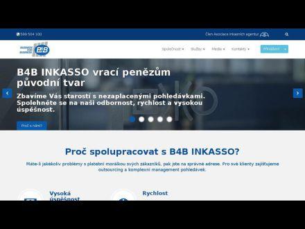 www.b4b-inkasso.com