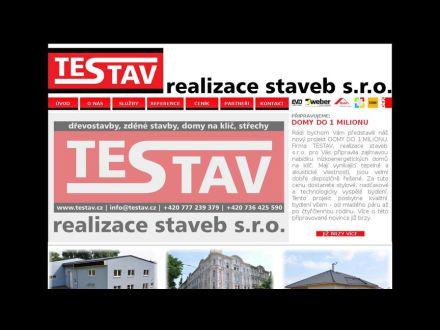 www.drevo-domy.cz