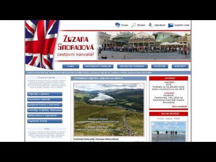 www.smoradova-albion.com
