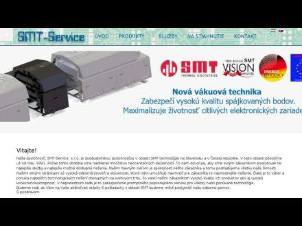 www.smt.sk