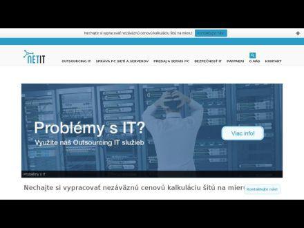 www.netit.sk