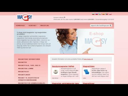 eshop.magsy.cz