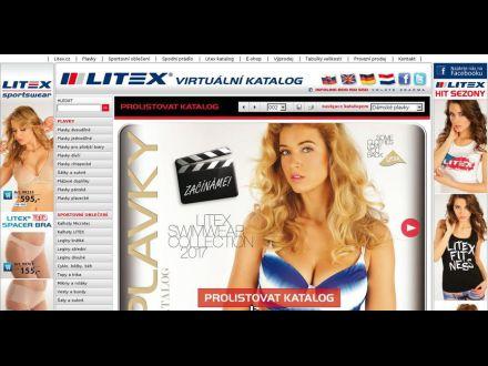 www.litex.cz