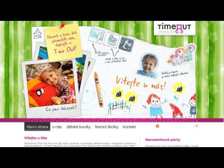 www.timeoutplus.cz