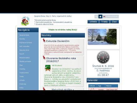 ozspssala.edupage.org