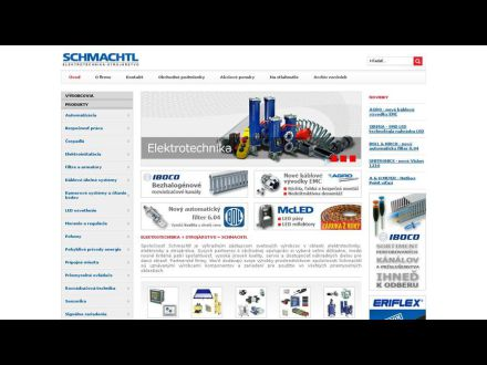 www.schmachtl.sk