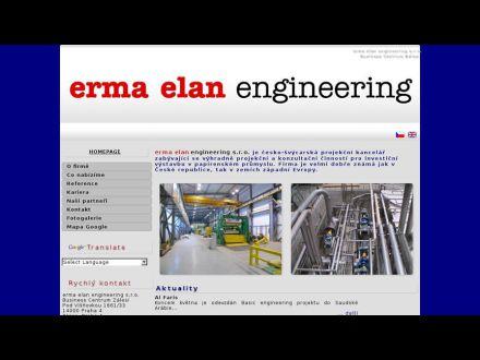 www.ermaelan.com