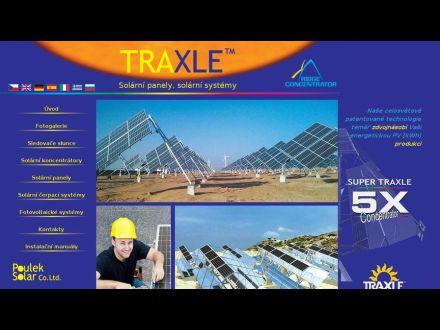 www.solar-trackers.com/cz