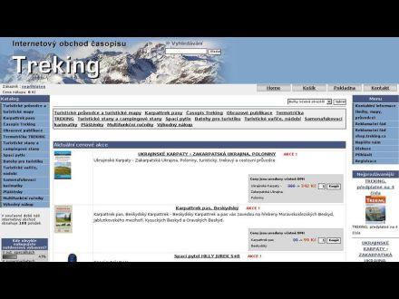 www.shop.treking.cz