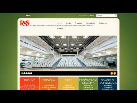 www.rss.sk
