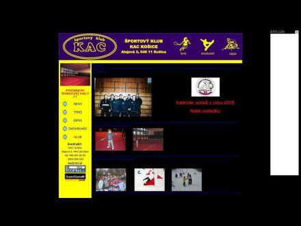 www.kac.szm.com