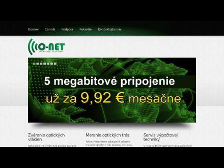 www.onet.sk