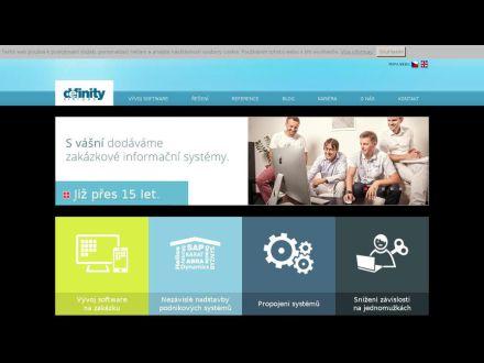 www.definity.cz