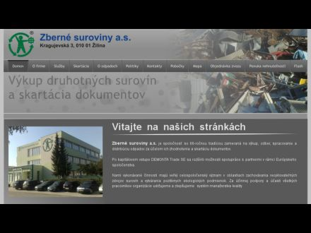 www.zsza.sk