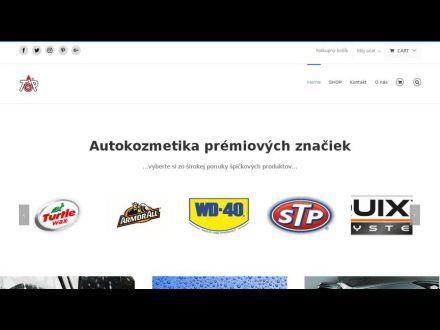 www.topspol.sk