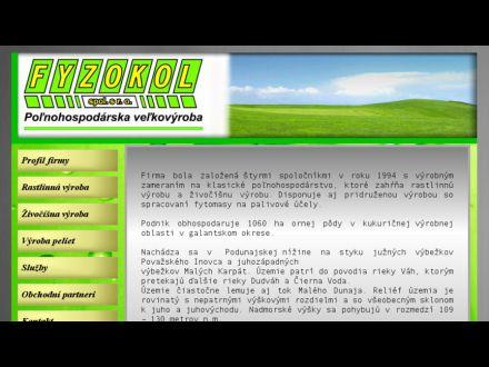 www.fyzokol.sk
