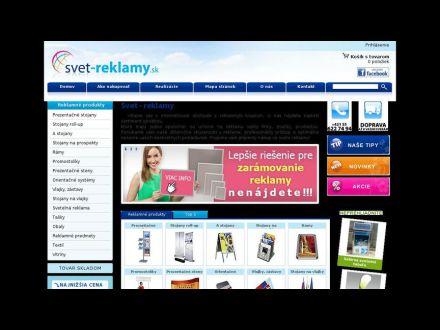 www.result.sk