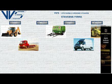 www.vvs.szm.sk