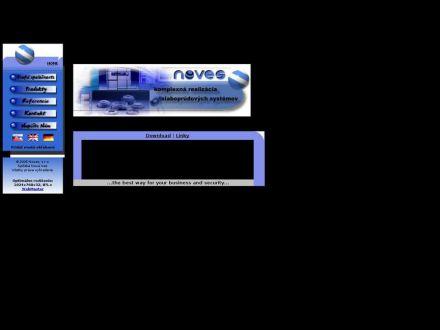 www.noves-sk.com