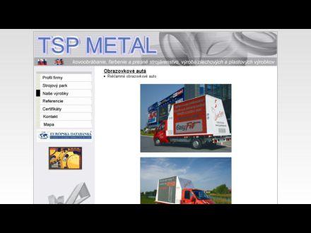 www.tsp.sk