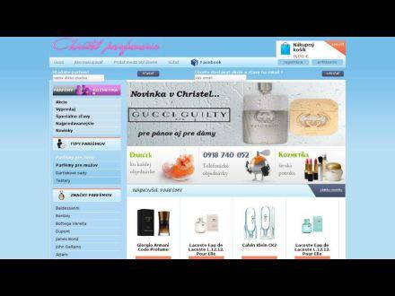 www.uniaspecial.sk
