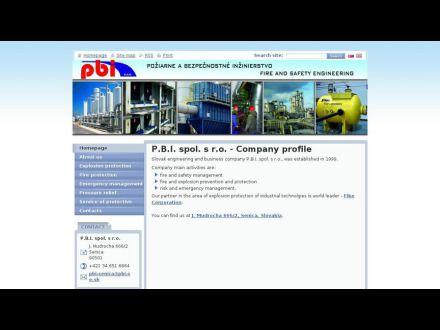 www.pbi-se.sk