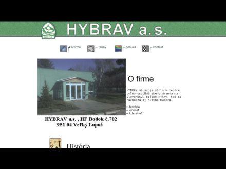 www.hybrav.sk