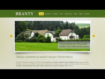 www.branty.cz