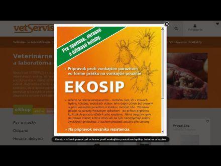 www.vetservis.sk